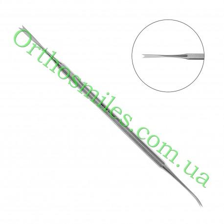 Вилочкообразный инструмент 3,0мм фото 1 — OrthoSmiles