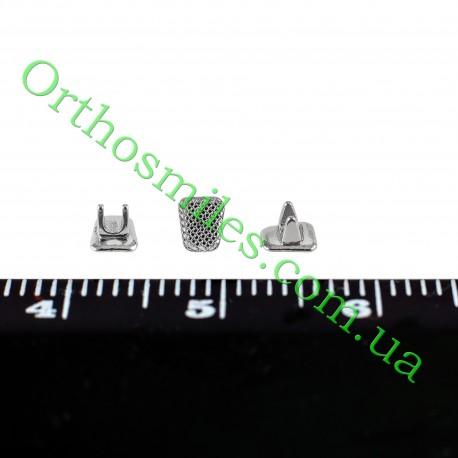 Шипы для языка (Bite turbos) фото 1 — OrthoSmiles