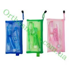 Гигиенический набор для пациента