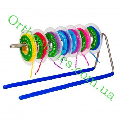 Подставка цепочек фото 1 — OrthoSmiles