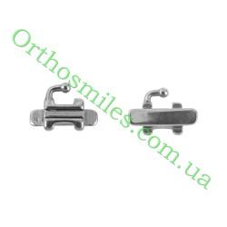 Щечные трубки для пайки конвертируемые (пара)
