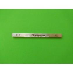 Инструмент для торка 018/022