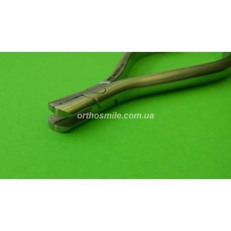 Инструмент для торка (2742F) фото 1 — OrthoSmiles