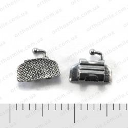 Щечные трубки конвертируемые (пара)