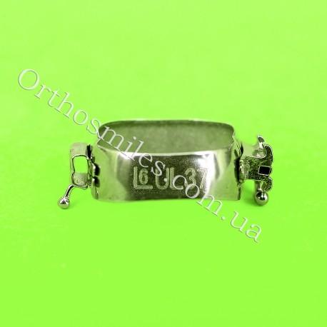 Кольца на моляры 1 трубка фото 1 — OrthoSmiles