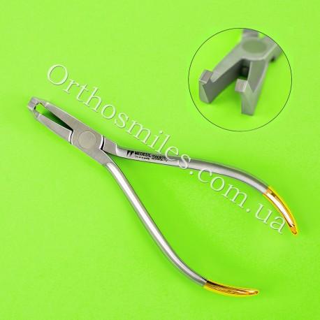 Инструмент для снятия брекетов боковой (3200/82) фото 1 — OrthoSmiles