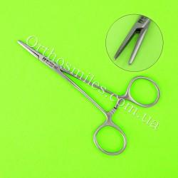 Инструмент для зажима (москит)