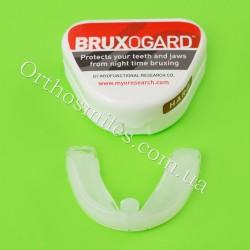 Трейнер от бруксизма Bruxogard