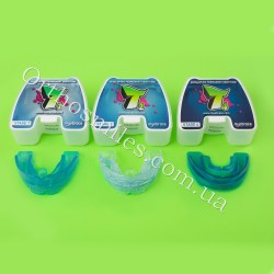 Миобрейс T2 (Myobrace for Teens)