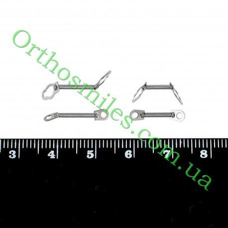 Закриваюча пружина NiTi фото 1 — OrthoSmiles