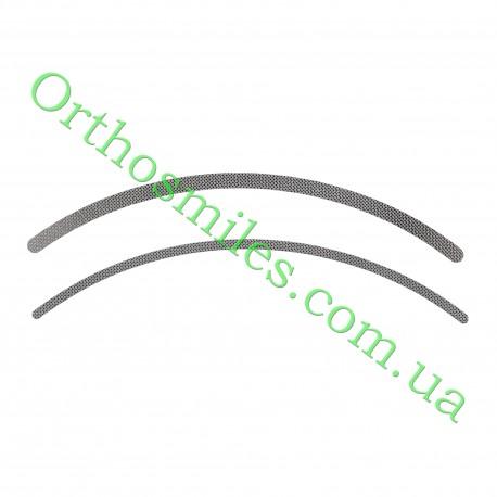 Ретейнер лингвальный фото 1 — OrthoSmiles