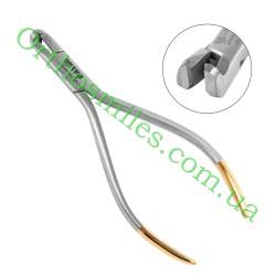 Дистальные кусачки ортодонтические (3000/64 ТС)