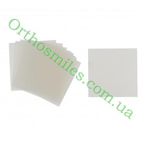 Пластины для изготовления капп 1,5мм фото 1 — OrthoSmiles