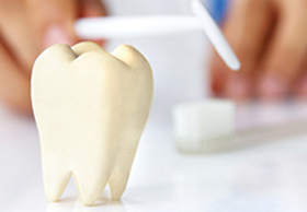 Аксессуары для стоматологии: фото