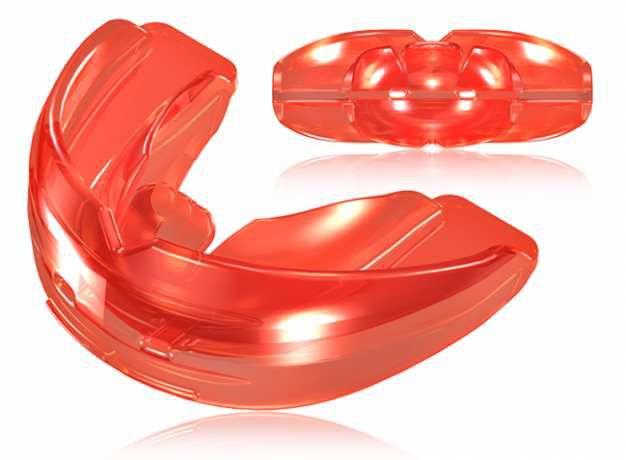 Трейнеры для зубов купить: фото