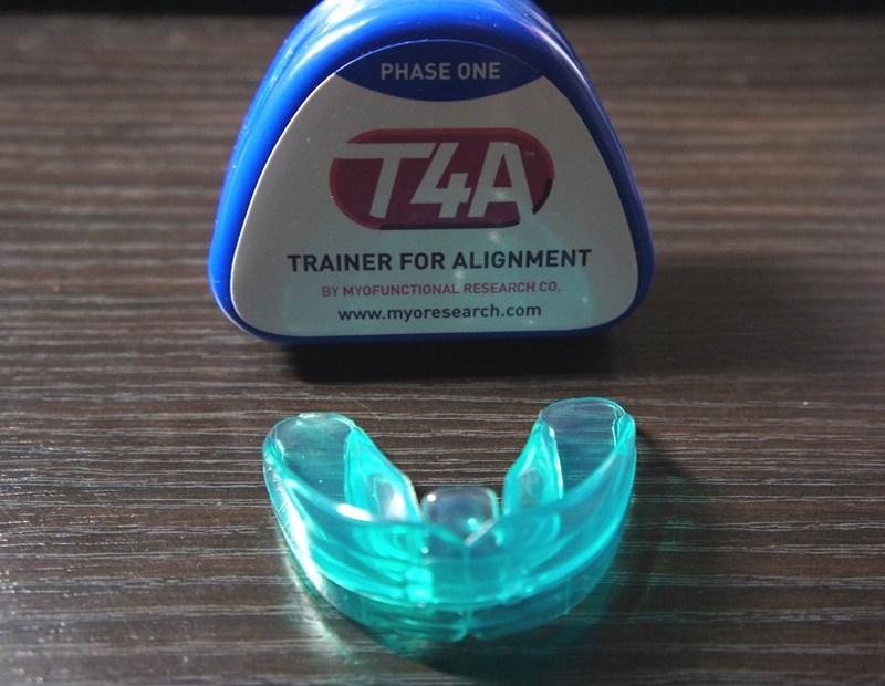 Своевременное лечение – залог здоровых зубов