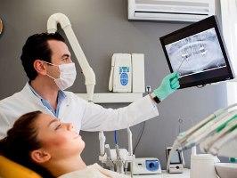 Ортодонтические материалы: фото